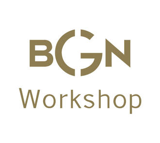 BGN Workshop